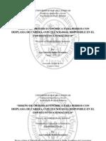 Rubio-Ana.pdf