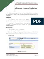 Manual Creación-Modificación Grupo de productos.pdf