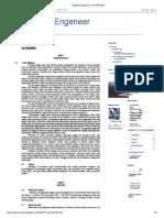 MustBe_Engeneer_ UJI HEDONIK.pdf