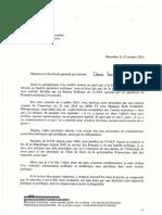 141015-CHATEL Luc_Mise en congé UMP.pdf