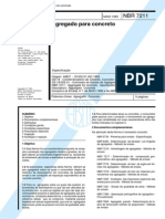NBR_7211_-_Agregado_para_Concreto[5].pdf