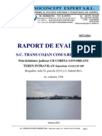 5657_1_Raport_teren_Bragadiru_TransCojan_139461107927993900 (1)