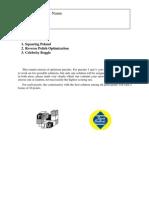 epr3.pdf