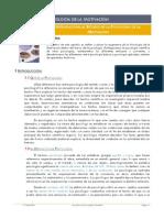 psicologc3ada-de-la-motivacic3b3n-1.pdf