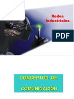 Redes Industriales I.1.ppt