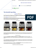 Karl Fischer Over Titration and 7 things you should know about it.pdf