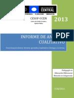 Análisis Cualitativo Educación Diferencial.pdf