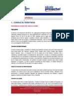 contri1008.pdf