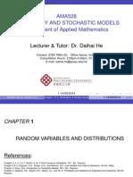 AMA528_Lec1.pdf