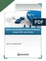 doc_fidic1t1.pdf