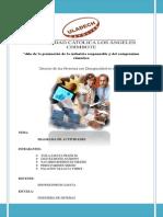 Tarea de la sesión 06 _ Diagrama de Actividades.pdf