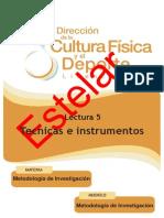 (202343738) 05_lectura_Tecnicas_e_Instrumentos_1.doc