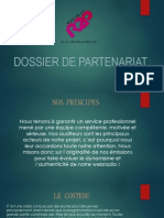 Dossier de Partenariat.pdf