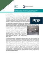 140213_Principales insumos utilizados en los alimentos para organismos acuaticos (2).pdf
