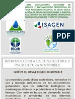 Introducción a la piscicultura y cunicultura sostenible.pptx