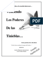 Defeating Powers - booklet - Spanish.pdf