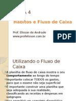 Hábitos-e-Fluxo-de-Caixa.pdf