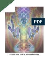 Shankhapushpi Marit Abharaka Bhasma Medya Effect