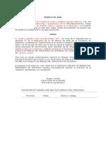 MODELO DE AVAL.doc