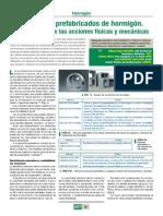 2014 Entorno grafico ANDECE.pdf