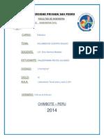 VOLUMEN DE CUERPO SOLIDO.docx