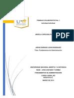 trabajocolaborativo_individual_AngelaPulido.pdf