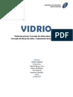 Informe Vidrio.docx