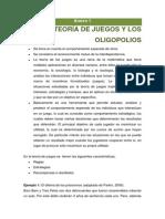 La teoria de juegos y los Oligopolios.pdf
