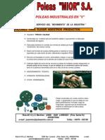 MIOR - CATALOGO 2013.pdf