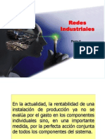 Redes Industriales II.ppt