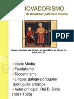 sntesedehistriadaliteratura-131024184719-phpapp01.pptx