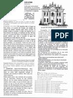 San Juan de Letran (domingo 32T.O.)A.pdf