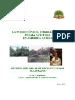 pudricion cogollo palma aceitera.pdf