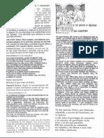 domingo 33 t. o. A.pdf
