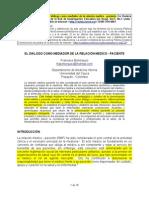 Relación médico paciente Bohorquez.pdf