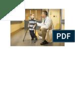 Sclerosi Multipla Cause, Sintomi Sclerosi Multipla Formicolio, Sclerosi Multipla 5 Per Mille.pdf