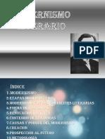 trabajopowerpointcastecialesfinalmarcelo-100307080857-phpapp02.ppt