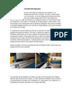 PROCESO DE FABRICACIÓN POR DOBLADO.docx