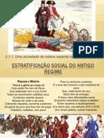 2-Sociedade de Ordens do AR.pptx