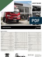 VERTIS HD_90V18.pdf