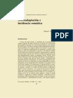 psicosomatica.pdf