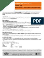 CHEMATOP.pdf