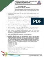Soal-Penyisihan-Biologi.pdf