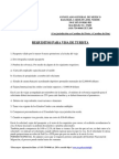 visa.pdf