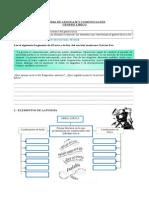 5° coordinación - Género Lírico.doc