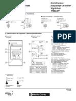 TR22AH.pdf