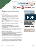 10-09-14 Resaltan partidos las acciones del Gobierno federal para elevar crecimiento e inversión.pdf