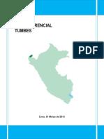GEOREFENCIAL SALUD.pdf
