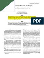 Formulaciones Clínicas en Psicoterapia.pdf