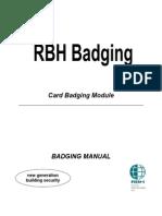 Badging Manual.pdf